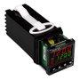 Controlador Processo Auto Adaptativo N1200 USB - 100 a 240Vca - 8120200120 - Novus